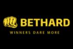 Bethard vedonlyönti